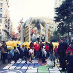 Mathena Organización de Eventos y Fiestas en Valencia