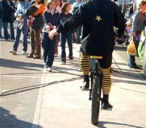 cabalgatas infantiles en valencia