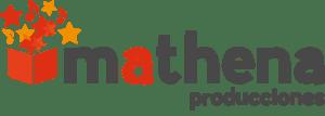 Logo-WEB-OG mathena