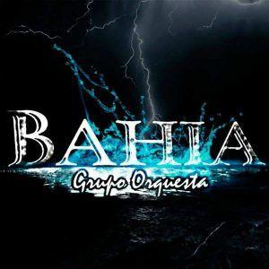 orquesta bahia valencia