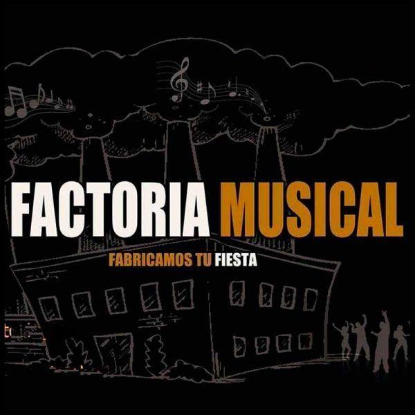 orquesta valencia factoria