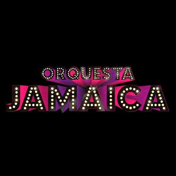 orquesta jamaica valencia