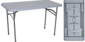 alquiler mesas valencia